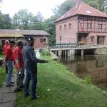 Brüningmühle